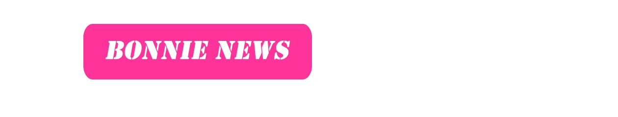 Bonnie News